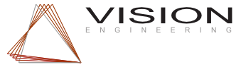 Personal services // FEM CFD Simulations // Special machines engineering // VISION ENGINEERING e.K